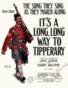It's_a_Long_Way_to_Tipperary_-_cover_2